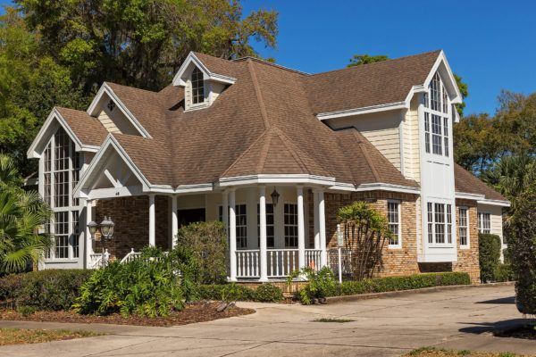 Best Houston Roofing Services